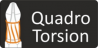 Quadro Torsion
